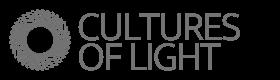 Cultures of Light Kombucha